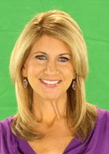 Sandra Mitchell (KCAL9)