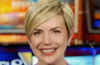 Stacey Horst KCCI 8