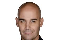 Pablo Alsina FOX 11