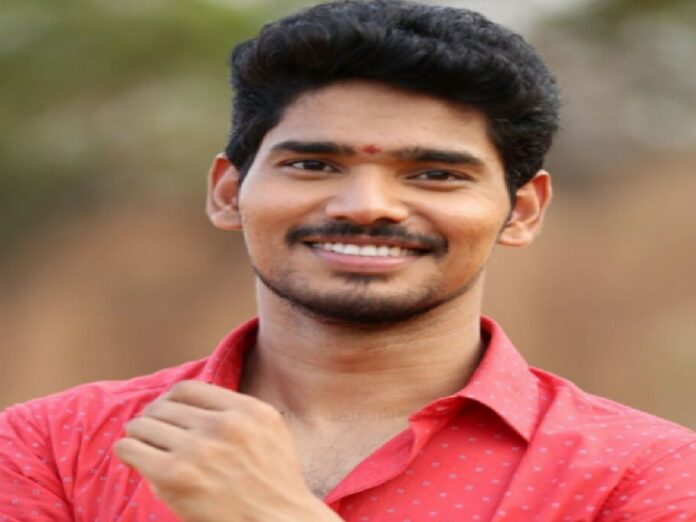 Sudhakar Komakula Wiki, Age, Height, Movies, Net Worth - Sudhakar Komakula Wiki Age Height Movies Net Worth