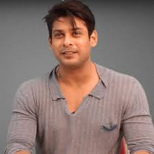Siddharth Shukla Biography, Wiki, Age, Girlfriend, Wife, Family, Career - sidharth shukla