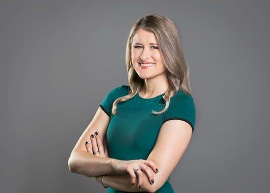 Brenna Kelly FOX News, Bio, Age, Husband, Height, Salary, Net Worth - Brenna Kelly FOX News Bio Age Husband Height Salary Net