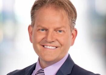 Chris Shaffer Bio, Age, Wife, Parents, Height, WCCO-TV, Net Worth - Chris Shaffer Bio Age Wife Parents Height WCCO TV Net Worth