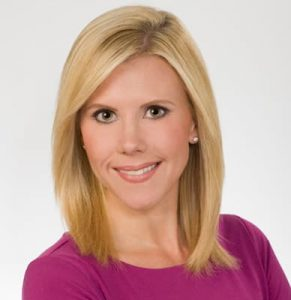 Erin Colton