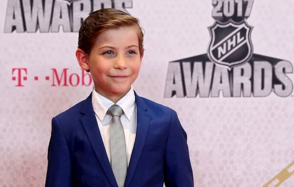 Jacob Tremblay Bio, Age, Net Worth, Parents, Movies, Shows, Sibling - Jacob Tremblay Bio Age Net Worth Parents Movies Shows Sibling