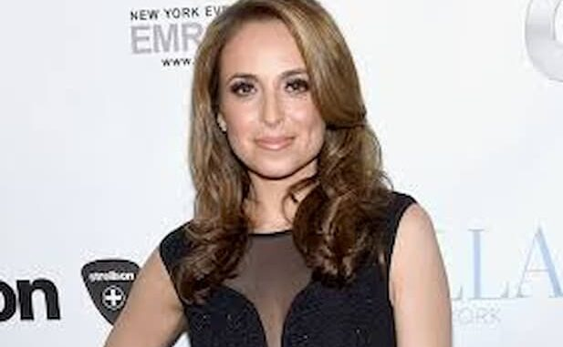 Jedediah Bila Bio, Age, Husband, Fox News, Pregnant, Salary, Networth - Jedediah Bila Bio Age Husband Fox News Pregnant Salary Networth