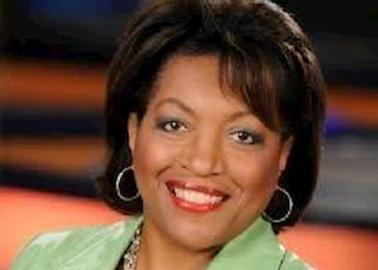 Karen Holmes Ward WCVB, Bio, Age, Husband Death, Salary, Net Worth - Karen Holmes Ward WCVB Bio Age Husband Death Salary Net