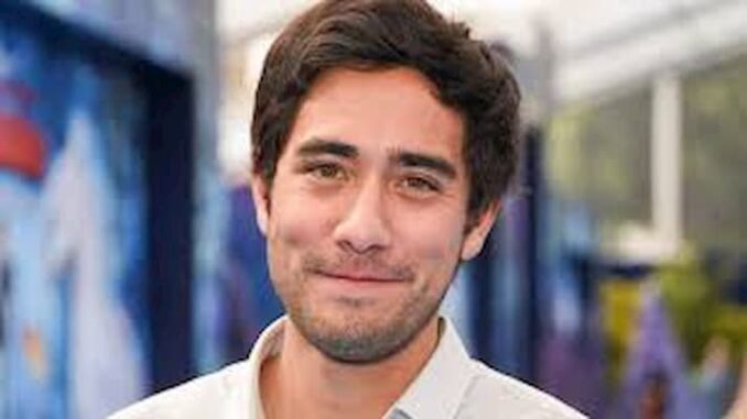 Zach King Bio, Age, Height, Wife, Net Worth, YouTube, Magics, Vine - Zach King Bio Age Height Wife Net Worth YouTube Magics
