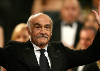 Sean Connery Bio - Age, Childhood, Wife, Death, Net Worth, Movies [James Bond actor] - sean connery bio