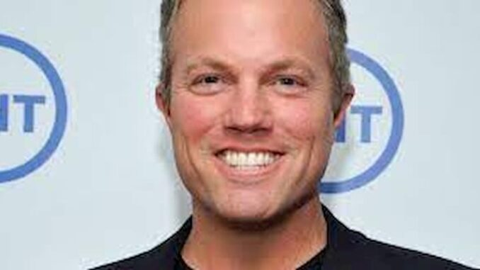 Adam Baldwin Biography, Age, Wife, Net Worth, Salary, Movies, Shows - Adam Baldwin Biography Age Wife Net Worth Salary Movies Shows