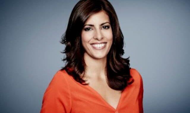 Christina Macfarlane Bio, Age, Husband, CNN, Height, Kids, Salary - Christina Macfarlane Bio Age Husband CNN Height Kids Salary