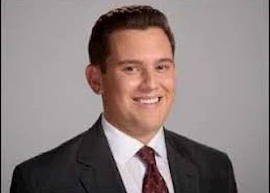 David Spunt Bio, Age, Net Worth, Salary, Wife, Fox News, Parents - David Spunt Bio Age Net Worth Salary Wife Fox News