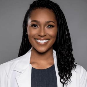 Dr.  Empony Vincent