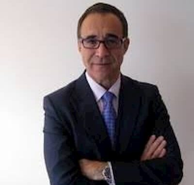 James Goldman Biography, Age, Wife, Education, Salary, Net Worth - James Goldman Biography Age Wife Education Salary Net Worth