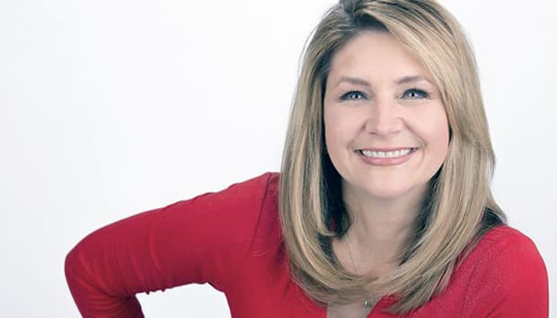 Lori Prichard Bio, Age, Husband, Family, KSL 5, Salary, Net Worth - Lori Prichard Bio Age Husband Family KSL 5 Salary Net