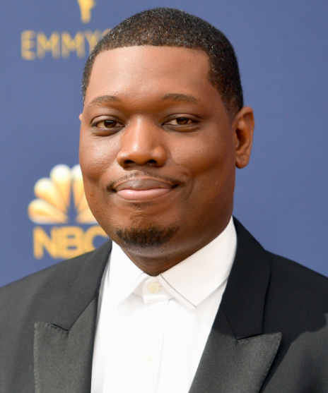 Michael Che Biography - Michael Che Biography