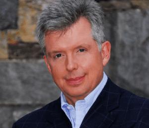 Michael Cogtill