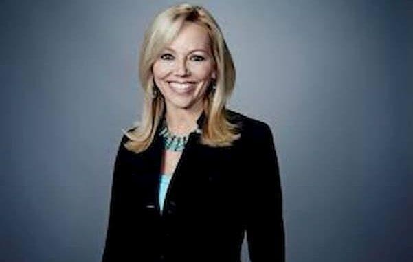Rosemary Church Bio, Age, Height, Net Worth, CNN, Husband, Salary - Rosemary Church Bio Age Height Net Worth CNN Husband Salary
