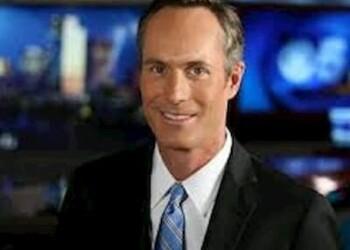 Sean McLaughlin Bio, Age, AZ, Salary, Wife, CBS5, Salary, Net Worth - Sean McLaughlin Bio Age AZ Salary Wife CBS5 Salary Net