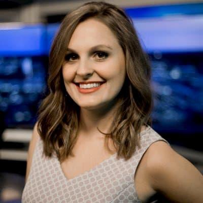 Adaleigh Rowe