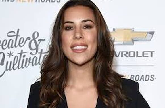 Devin Brugman Bio, Age, Height, Net Worth, Dating, Career, Model - Devin Brugman Bio Age Height Net Worth Dating Career Model