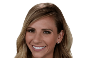 Kellie Rowe FOX 2 Detroit