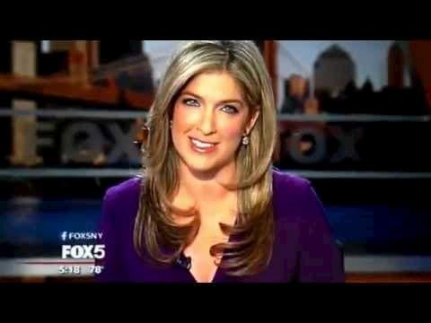 Kerry Drew Bio, Age, Husband, Family, Fox 5, Net Worth - Kerry Drew Bio Age Husband Family Fox 5 Net Worth