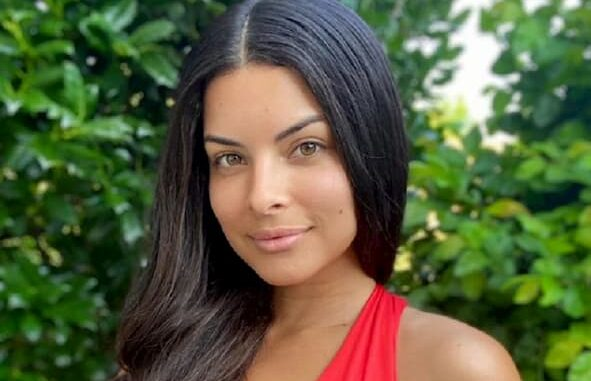Mari Pepin Bio, Age, Husband, Kids, Bachelor, Net Worth - Mari Pepin Bio Age Husband Kids Bachelor Net Worth