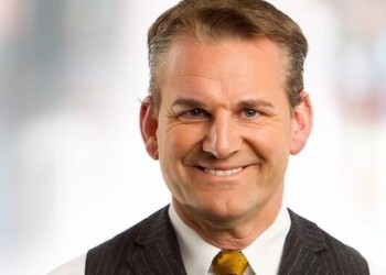 Mike Max Bio, Age, Wife, Height, Salary, Net Worth, WCCO-TV - Mike Max Bio Age Wife Height Salary Net Worth WCCO TV