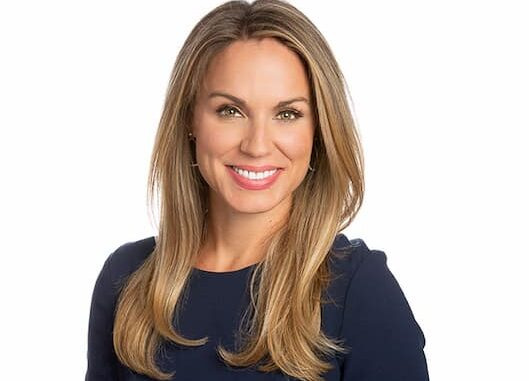 Nicole Saphier Bio, Husband, Net Worth, Height, Salary, Fox News, Book - Nicole Saphier Bio Husband Net Worth Height Salary Fox News