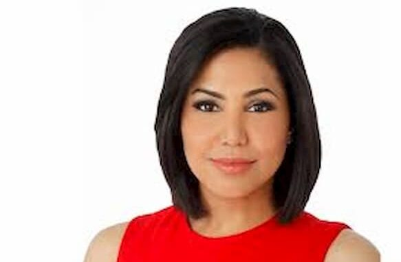 Stephanie Ramos Bio, Age, Husband, Sons, ABC, KMBC, Net Worth - Stephanie Ramos Bio Age Husband Sons ABC KMBC Net Worth