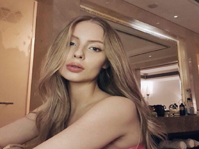 Who is Margaux Alexandra? Wiki, Age, Instagram, Height, Net Worth - Who is Margaux Alexandra Wiki Age Instagram Height Net Worth