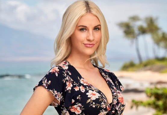 Alexcys Homan Bio, Age, Boyfriend, Height, Family, Net Worth - Alexcys Homan Bio Age Boyfriend Height Family Net Worth