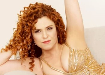 Bernadette Peters Bio, Age, Family, Husband, Networth - Bernadette Peters Bio Age Family Husband Networth
