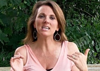 Courtney Waldrop Bio, Age, Husband, Children, Parents, Net Worth, Sweet Home Sextuplets - Courtney Waldrop Bio Age Husband Children Parents Net Worth Sweet