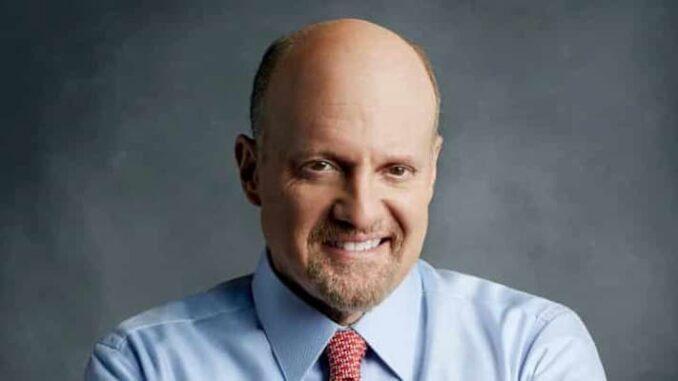 Jim Cramer Bio, Age, Family, Education, Wife, CNBC, Salary, Net Worth - Jim Cramer Bio Age Family Education Wife CNBC Salary Net