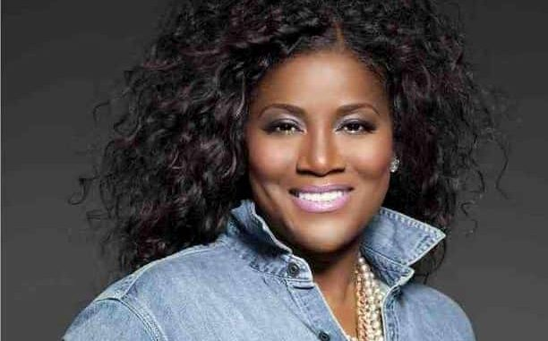 Juanita Bynum Bio, Age, Husband, Wedding, Children, Net Worth, Books, Songs - Juanita Bynum Bio Age Husband Wedding Children Net Worth Books