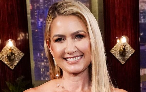 Kary Brittingham Bio, Age, Husband, Height, Net Worth, Real Housewives of Dallas - Kary Brittingham Bio Age Husband Height Net Worth Real Housewives