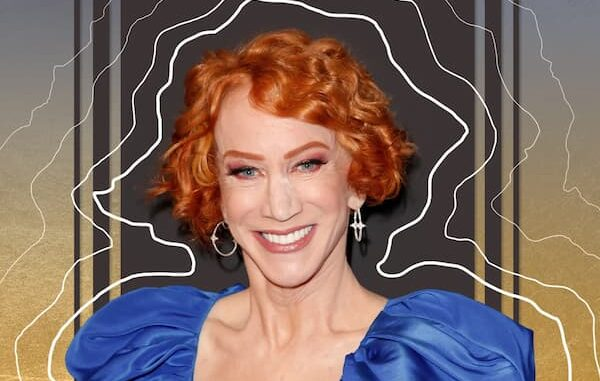 Kathy Griffin Bio, Age, Career, Family, Husband, Height, Net Worth - Kathy Griffin Bio Age Career Family Husband Height Net Worth