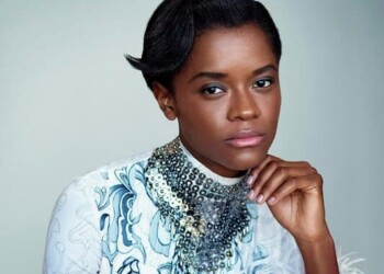 Letitia Wright Bio, Age, Boyfriend, Family, Height, Net Worth - Letitia Wright Bio Age Boyfriend Family Height Net Worth