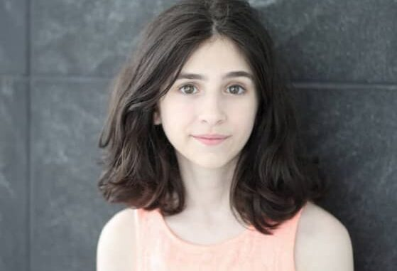 Maeve Press Bio, Age, Family, Education, Boyfriend, Height, Weight, Movies, Tv-Shows, Net Worth - Maeve Press Bio Age Family Education Boyfriend Height Weight Movies