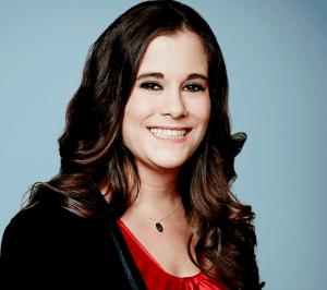 Melanie Hicken
