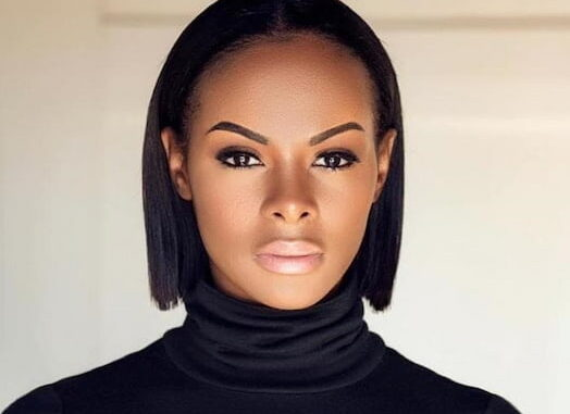 Tika Sumpter Bio, Age, Husband, Daughter, Height, Movies, Net Worth - Tika Sumpter Bio Age Husband Daughter Height Movies Net Worth