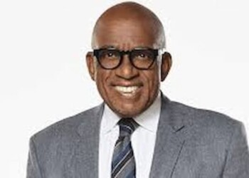 Al Roker Bio, Age, Height, Wife, Salary, Cancer, Net Worth - Al Roker Bio Age Height Wife Salary Cancer Net Worth