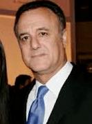 Arthur P. Becker