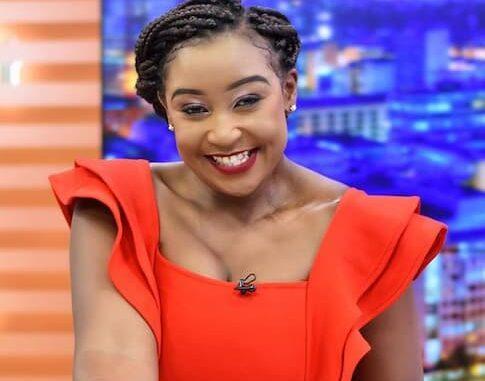 Betty Mutei Kyalo Bio, Age, Family, Husband, Career, Net Worth - Betty Mutei Kyalo Bio Age Family Husband Career Net Worth