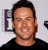 Chris Jacobs