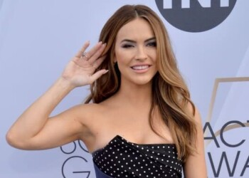 Chrishell Stause Bio, Age, Husband, Selling Sunset, Education, Net Worth - Chrishell Stause Bio Age Husband Selling Sunset Education Net Worth