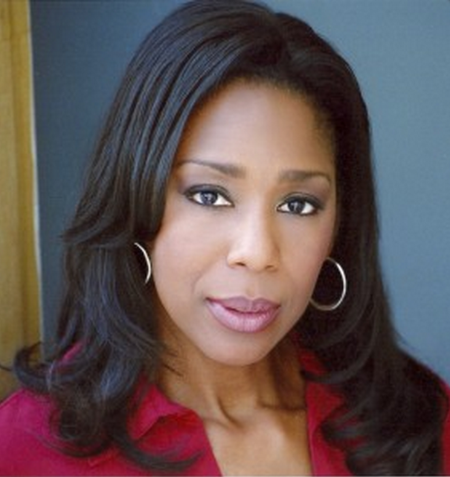 Dawnn Lewis Net Worth, Early Life, Husband & Net Worth - Dawnn Lewis Net Worth Early Life Husband amp Net Worth