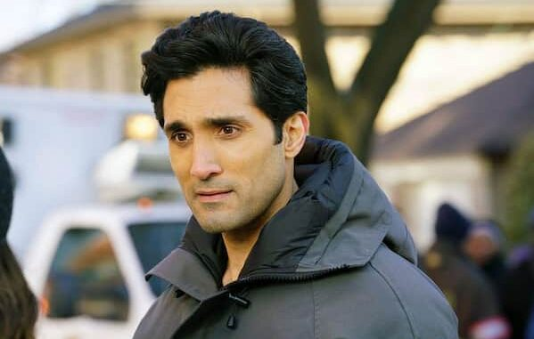 Dominic Rains Bio, Age, Wife, Height, Family, Nationality, Net Worth - Dominic Rains Bio Age Wife Height Family Nationality Net Worth